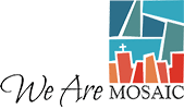 Mosaic Ministries of South Toledo